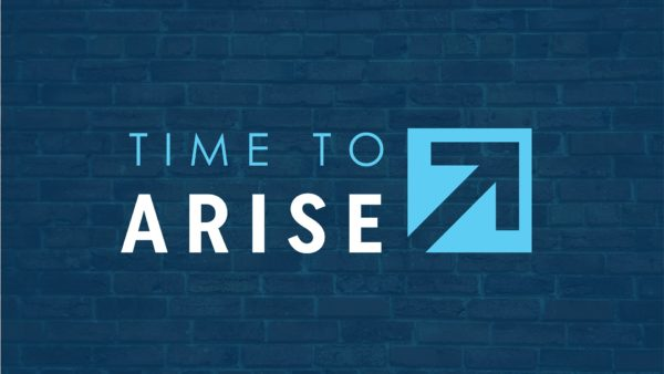 Time to Arise