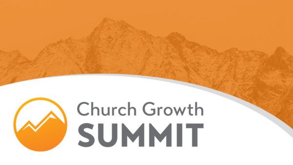Church Growth Summit